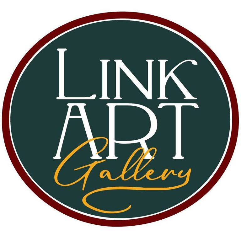 Link Art Gallery copy