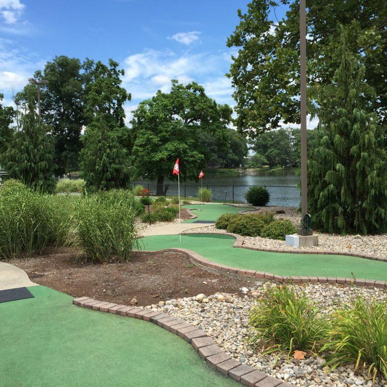 TwinLakes_golf2